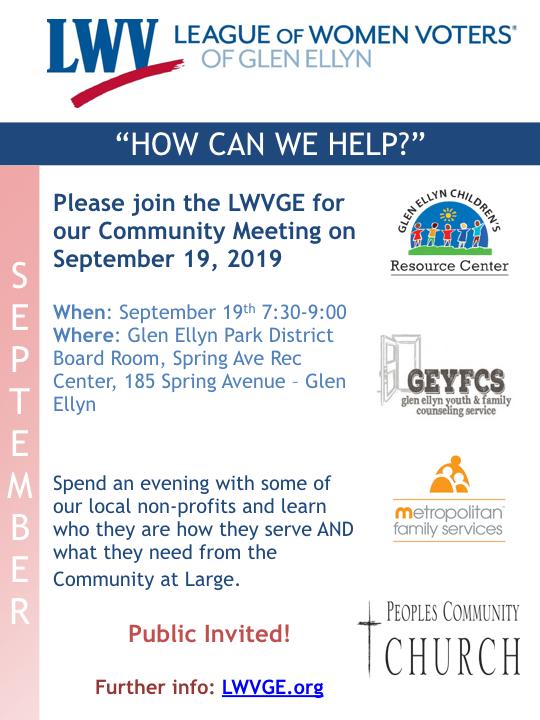 LWV GE_September 19, 2019 meeting flyer.001.jpeg
