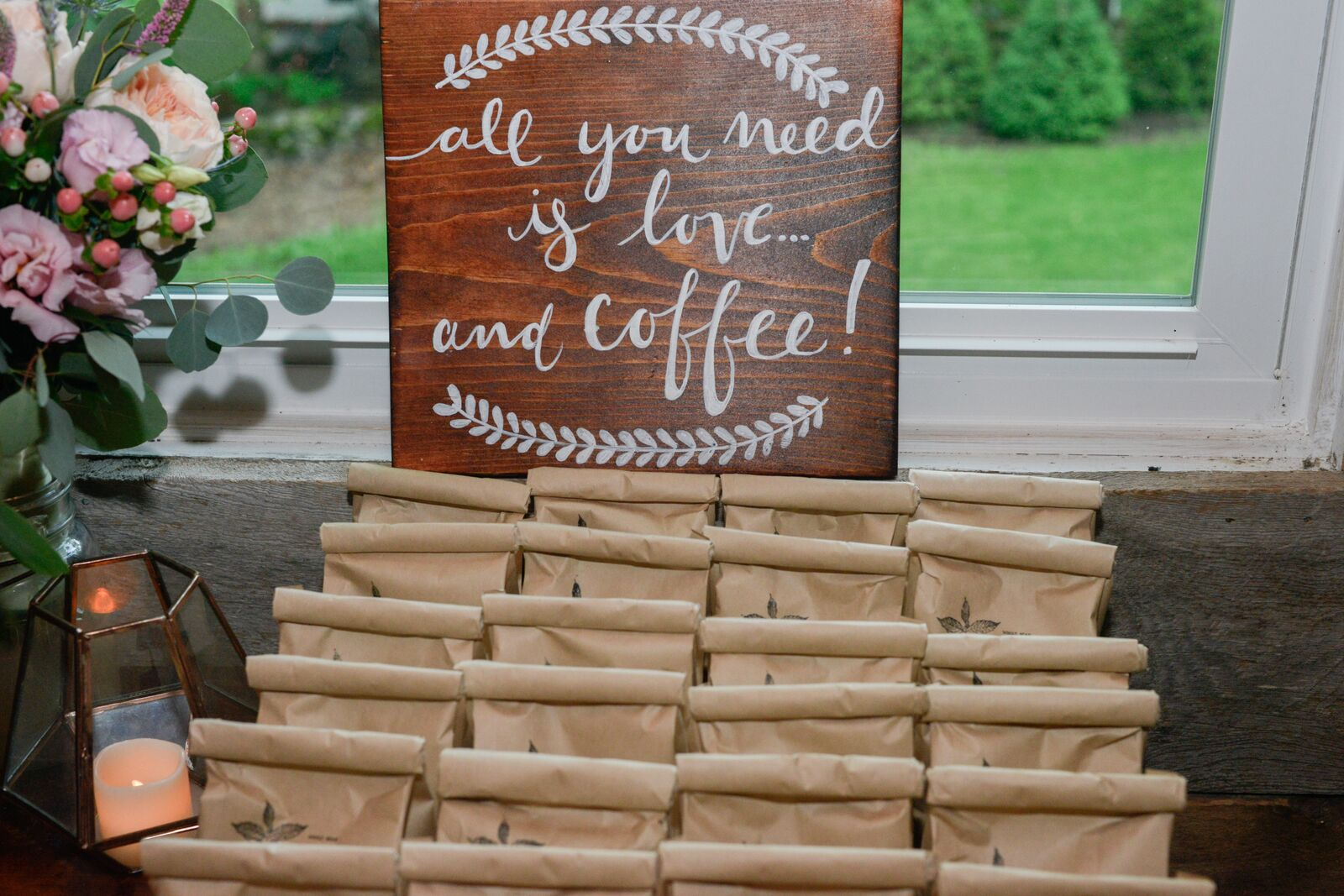 Wedding - love coffee.jpg