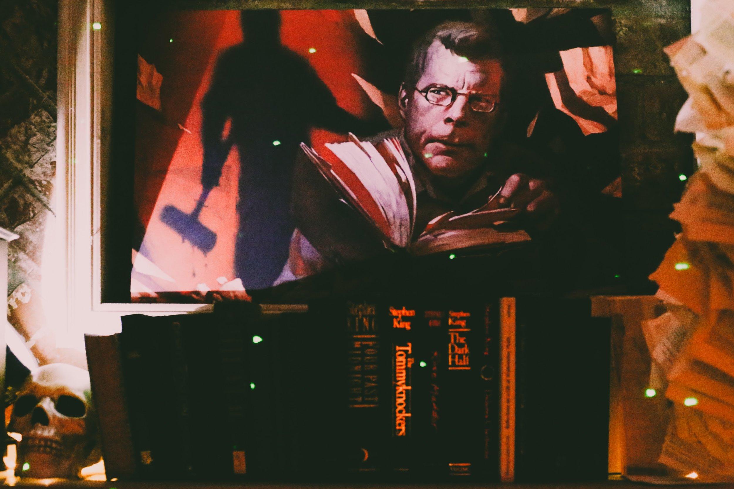 17_Stephen King Halloween.jpg