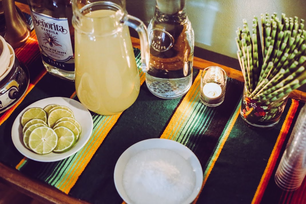 19_Making Margaritas.jpg