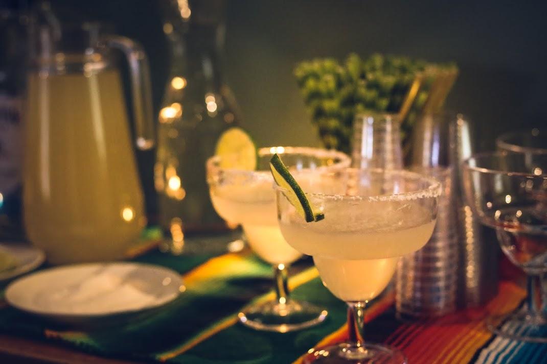 27_Making Margaritas.jpg