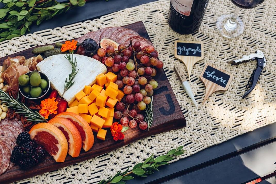 17_Joymode Wine & Cheese Shoot.jpg