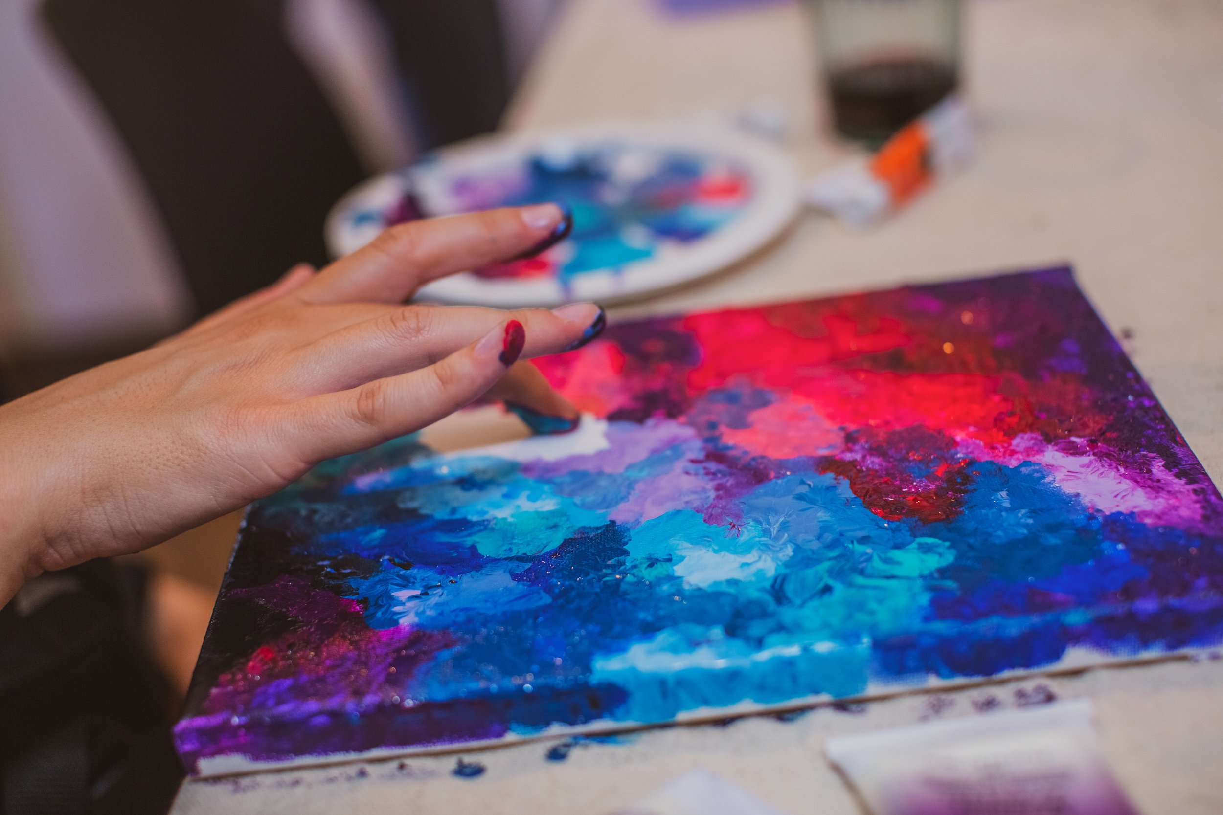 paint party-0123.jpg