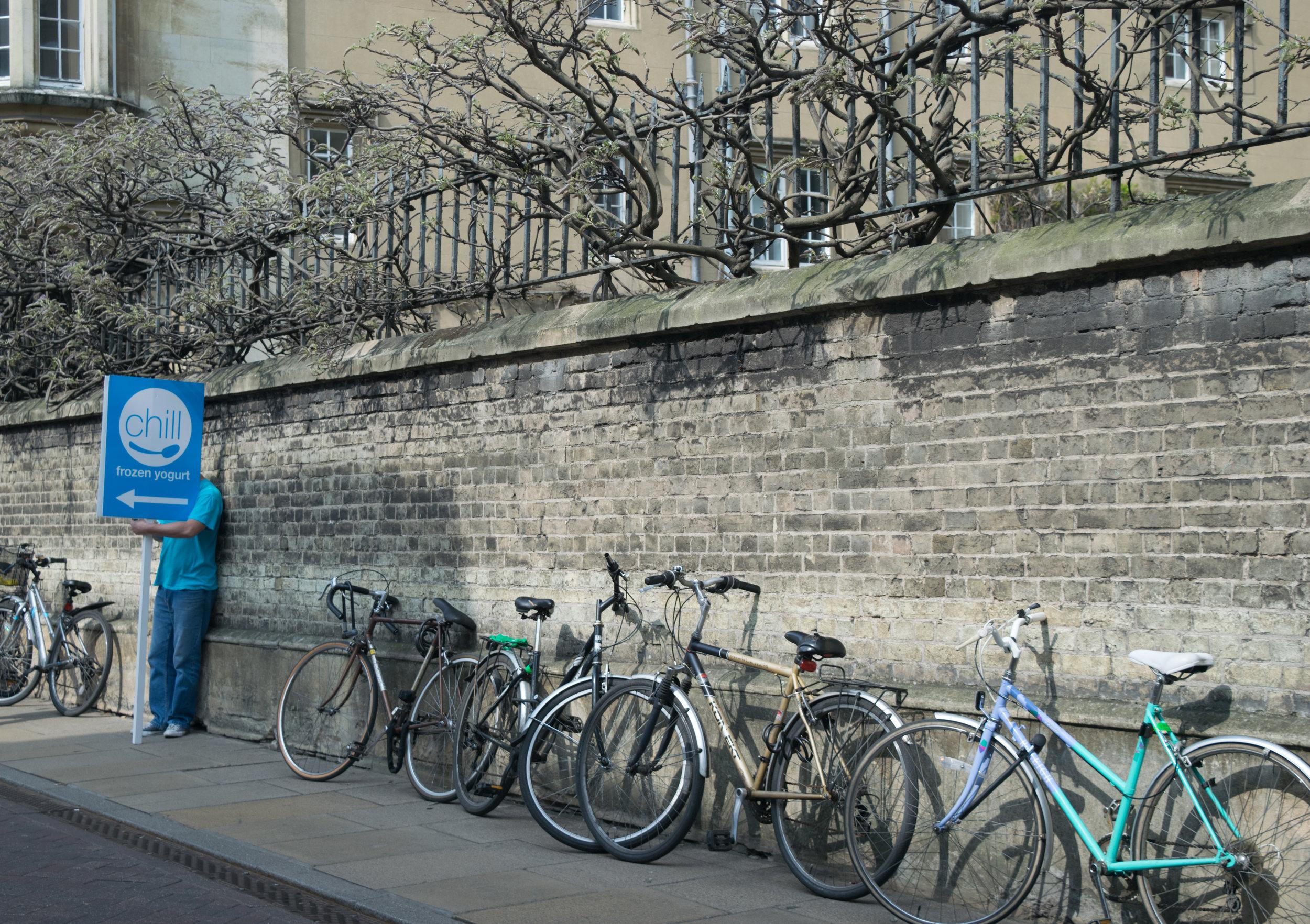 Chill + bikes Sidney Sussex.jpg