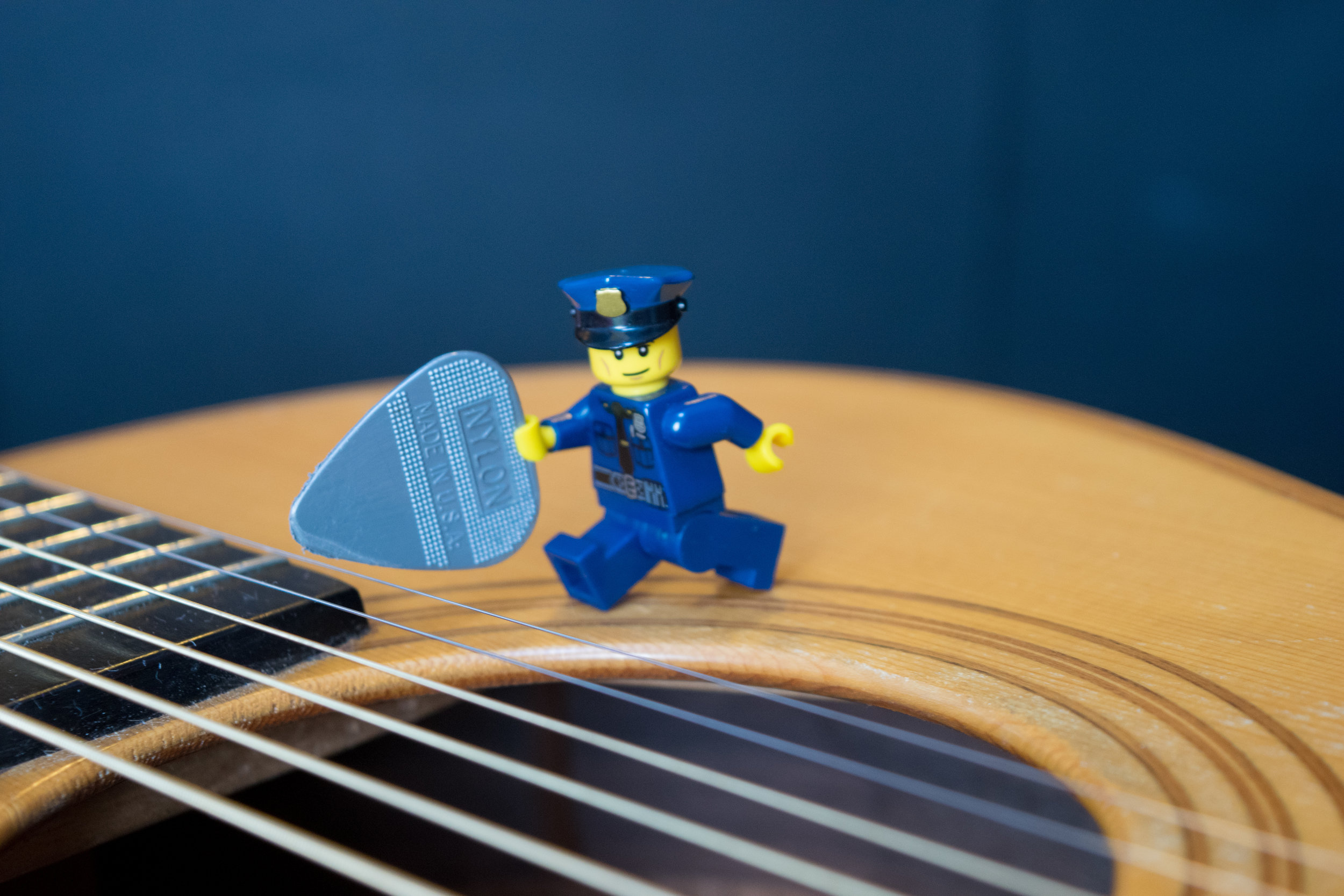 Lego Man Plectrum.jpg