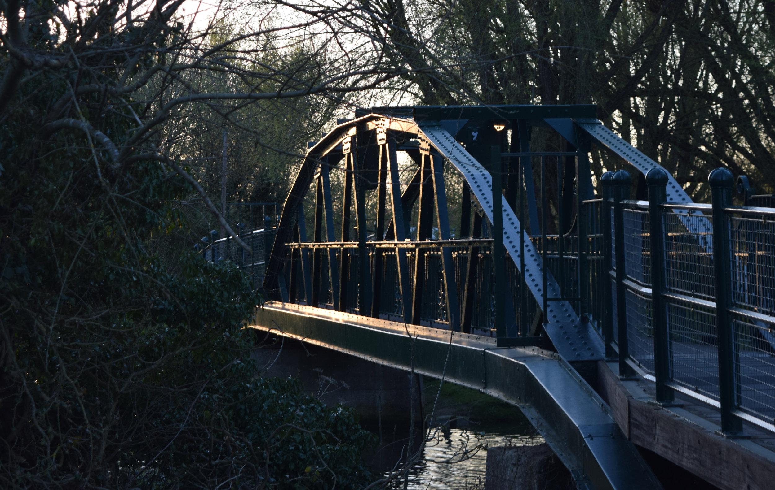 lammas bridge.jpg