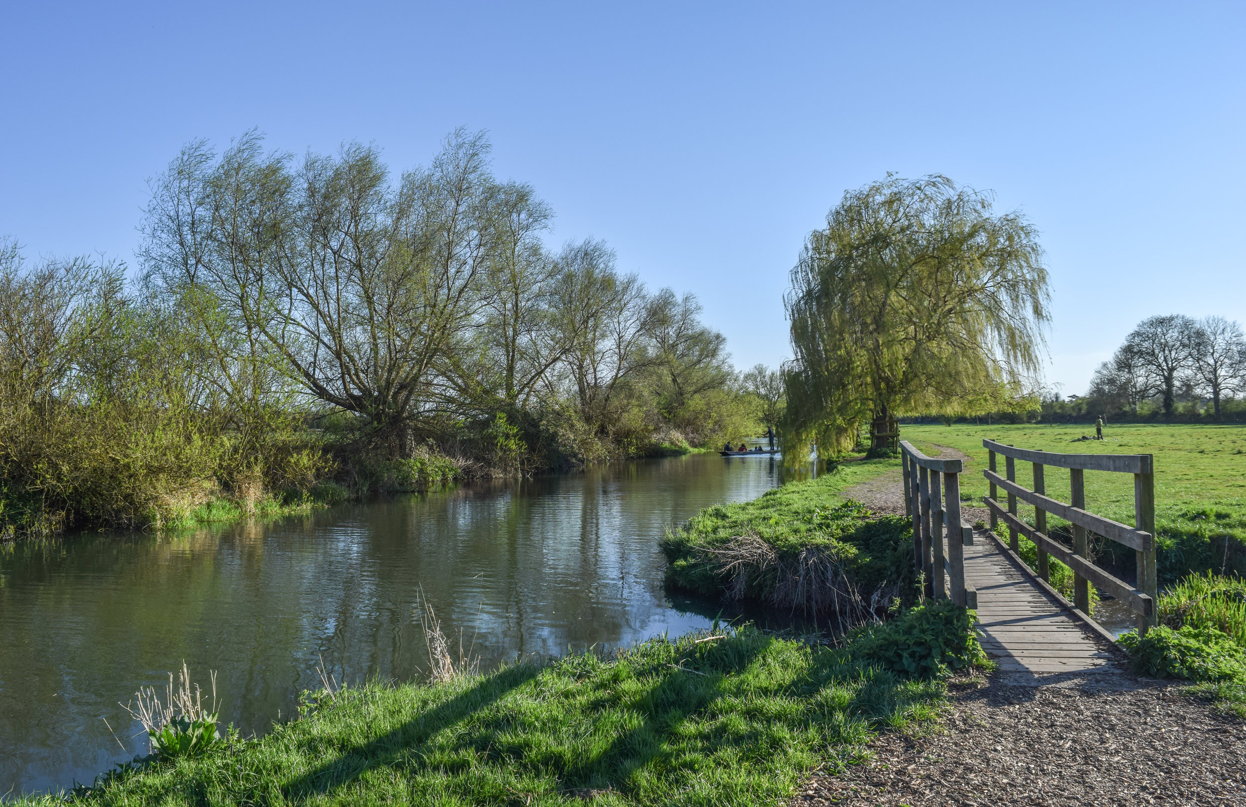 grantchester meadows wooden bridge.jpg
