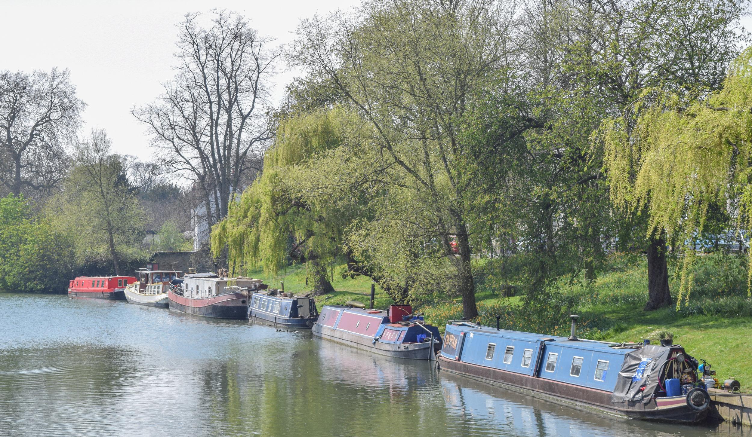 j green barges.jpg