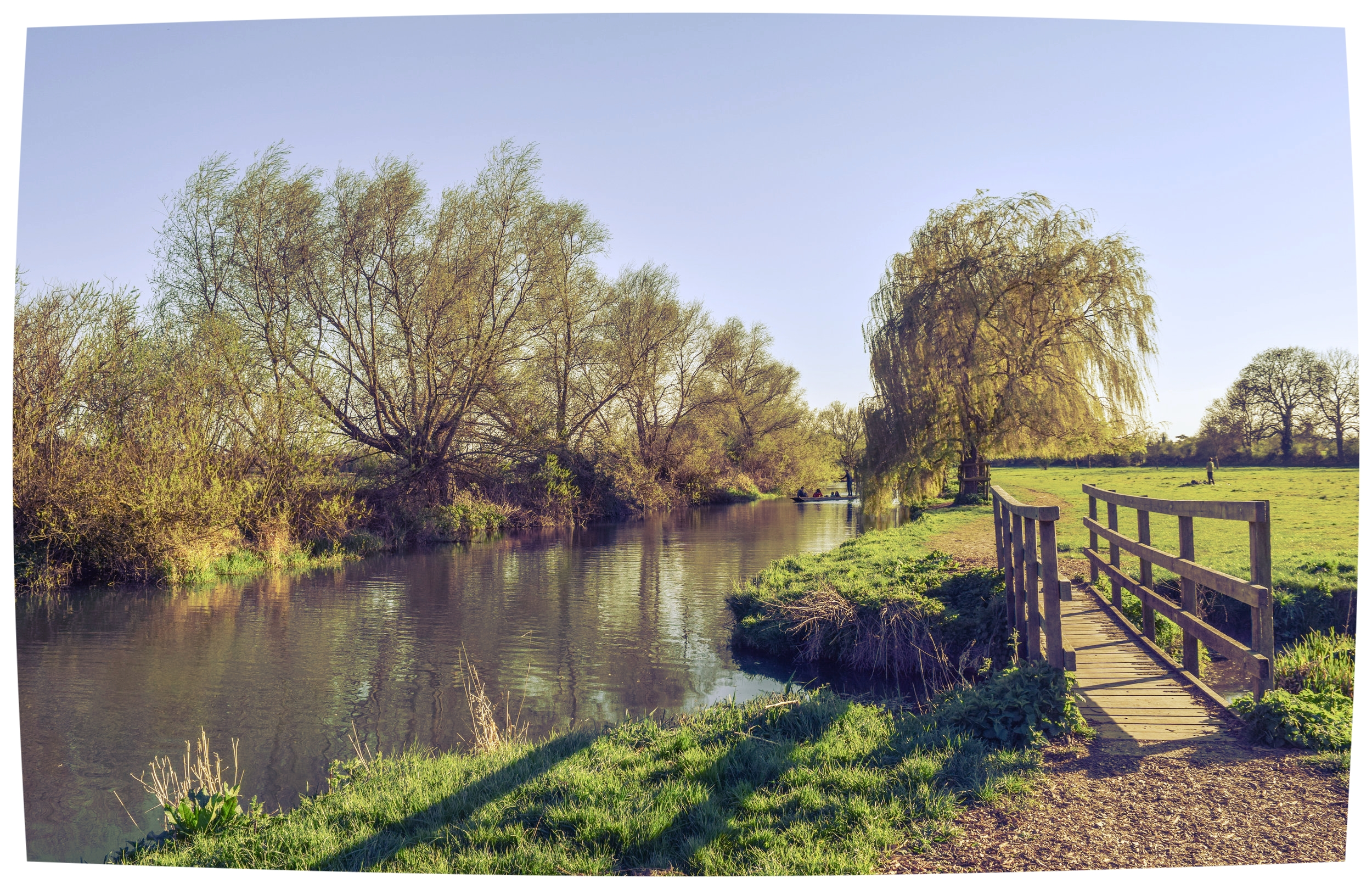 grantchester meadows wooden bridge.jpg
