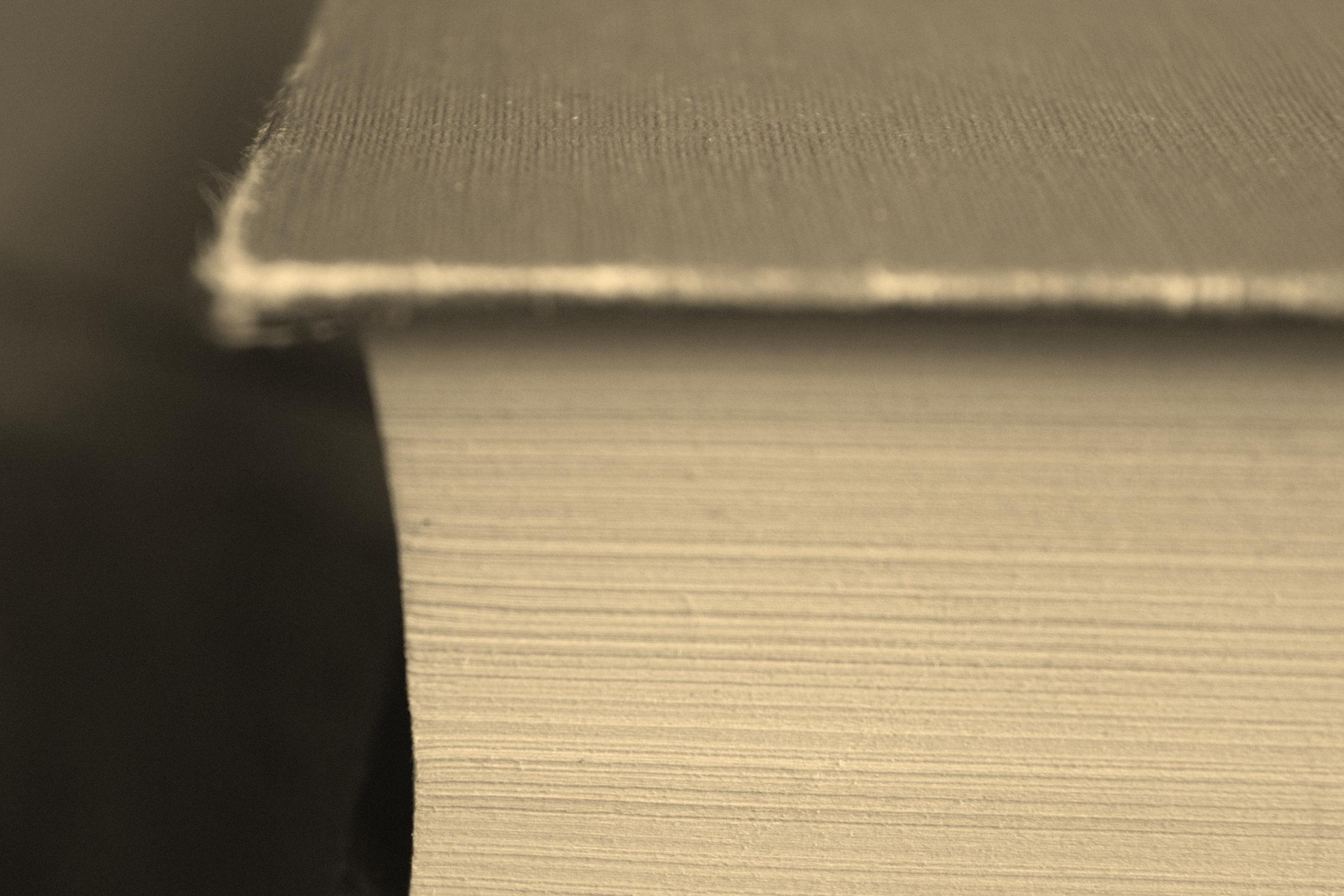 old book close up.jpg
