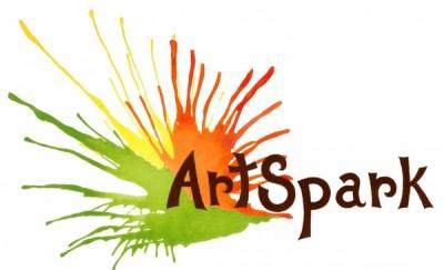 Artspark.jpg