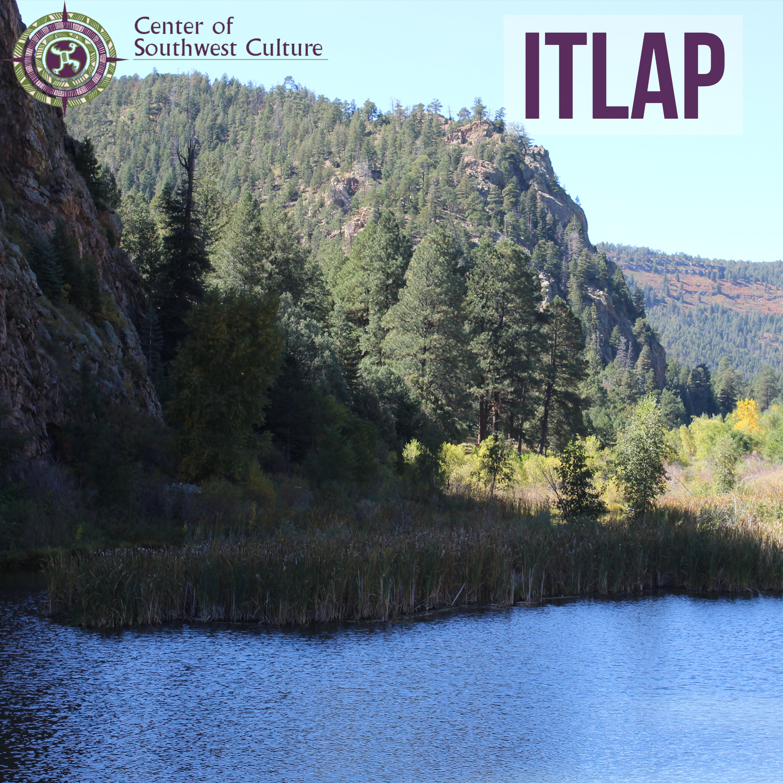 Indian Tribal Land Acquisition Program - The Farm Service Agency extends credit to Indian Tribes or Tribal corporations that do not qualify for standard commercial loans to purchase land within their own reservation or Alaskan community.PDF of information can be found here.