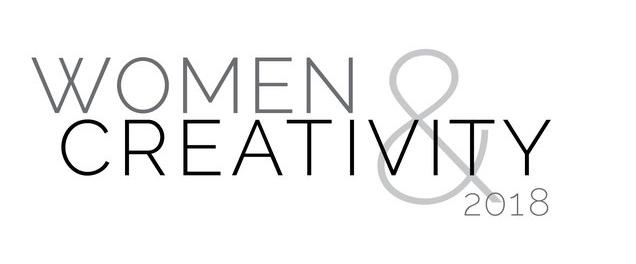 Women-Creativity-2018-Logo-Web.jpg