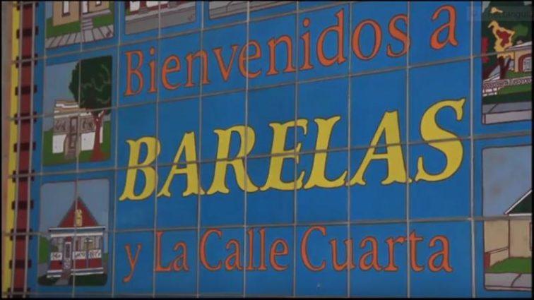 Barelas-756x425.jpg