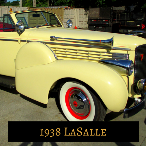 1938 LaSalle.png