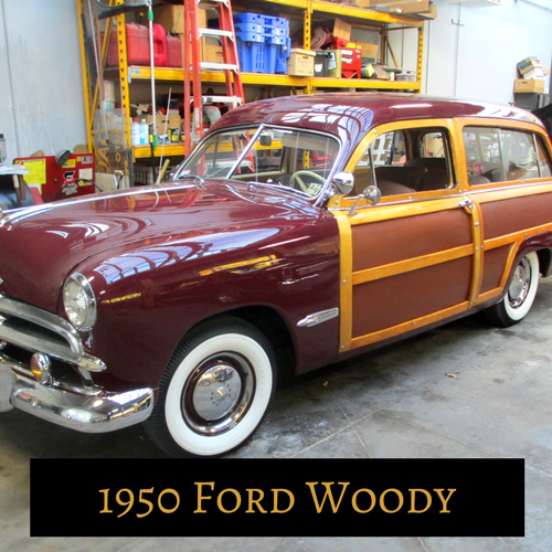 1950 ford woody.png