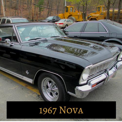 1967 Nova.png