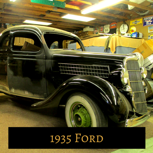 1935 Ford.png