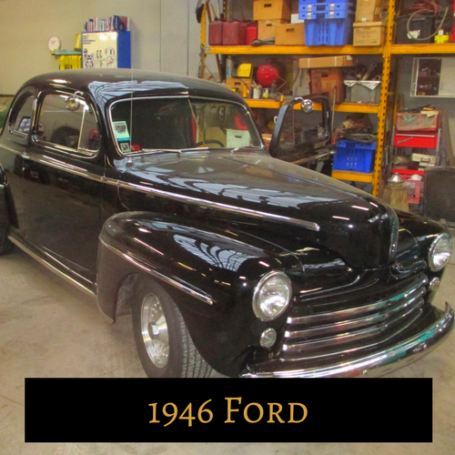 1946 Ford.png
