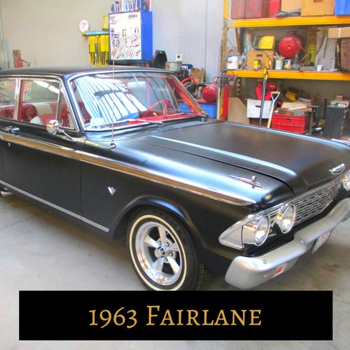 1963 Fairlane.png