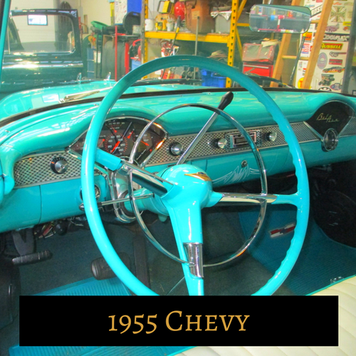 1955 chevy.png