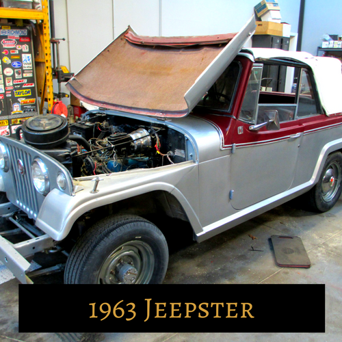 1963 jeepster.png
