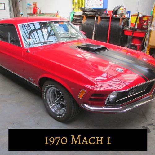 1970 mach 1.png