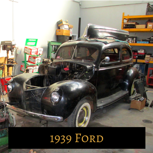 1939 Ford.png