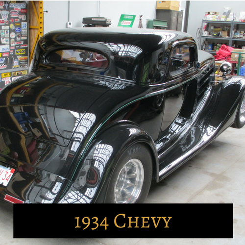 1934 Chevy.png
