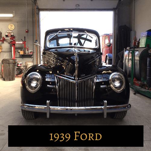 1939 Ford Restoration New Front Suspension Coachworks Auto Belmont MA Jim Venuti graphic.png