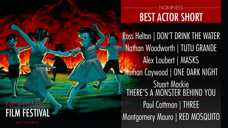 BestActorNomination.png