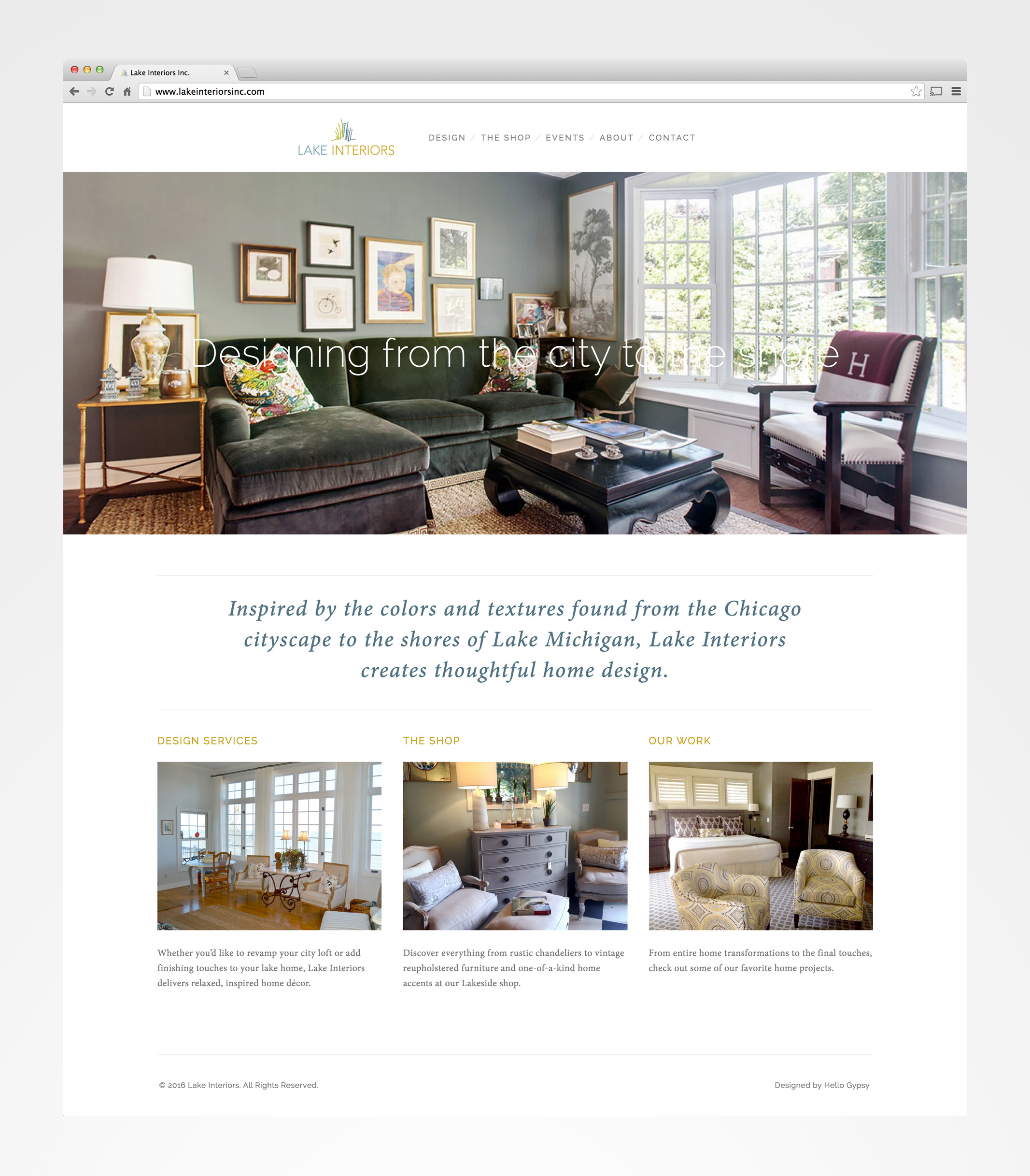Lake+Interiors+branding+and+website+by+Hello+Gypsy+01.jpg