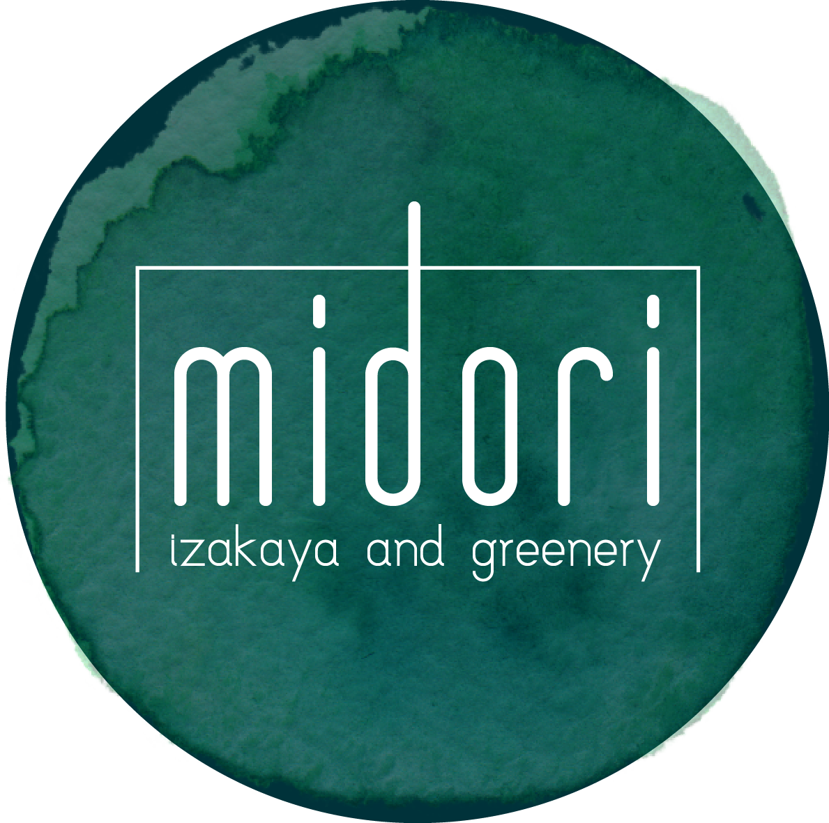 midori_izakaya2RGB.png