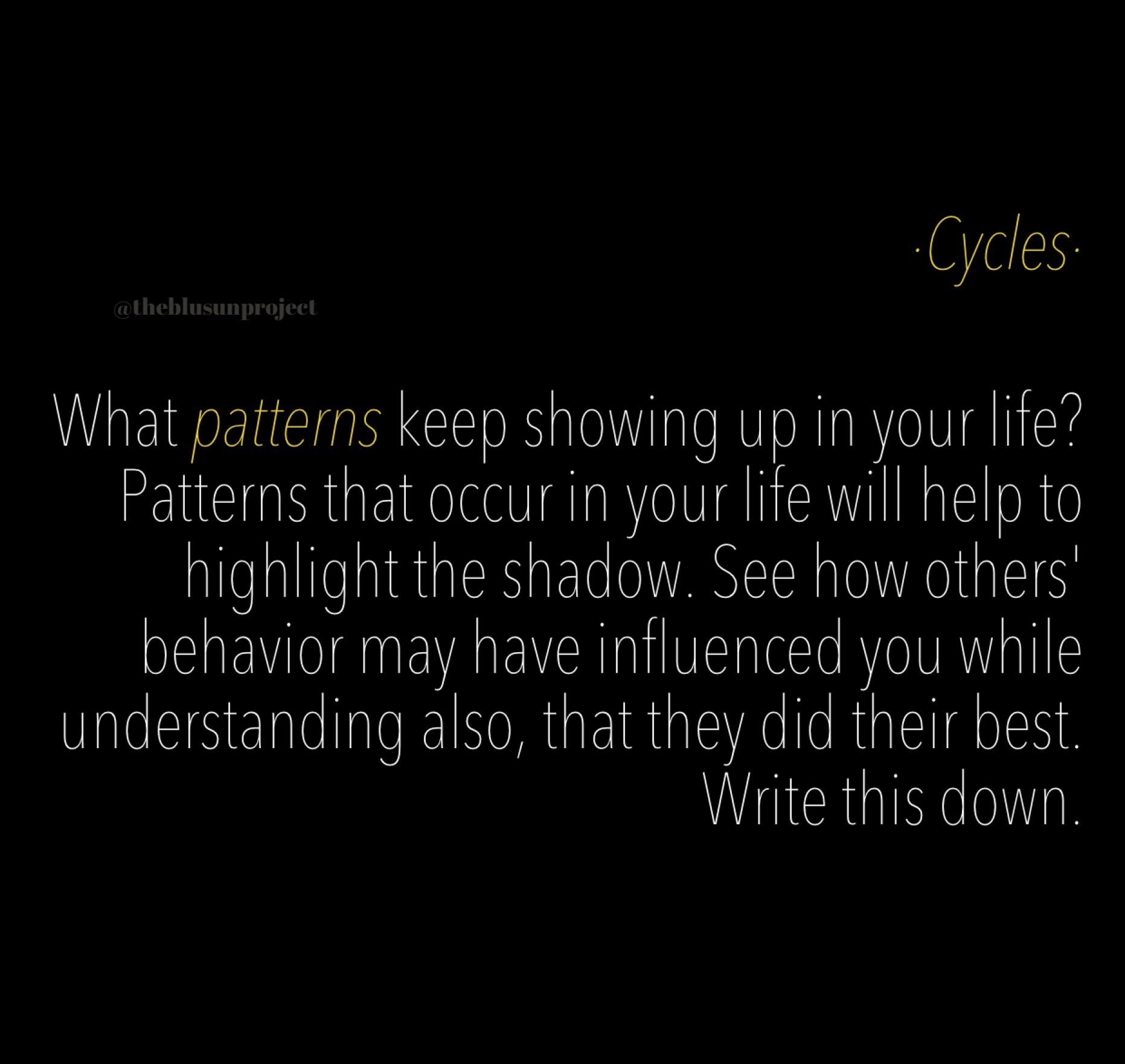 day 8 cycles.JPG