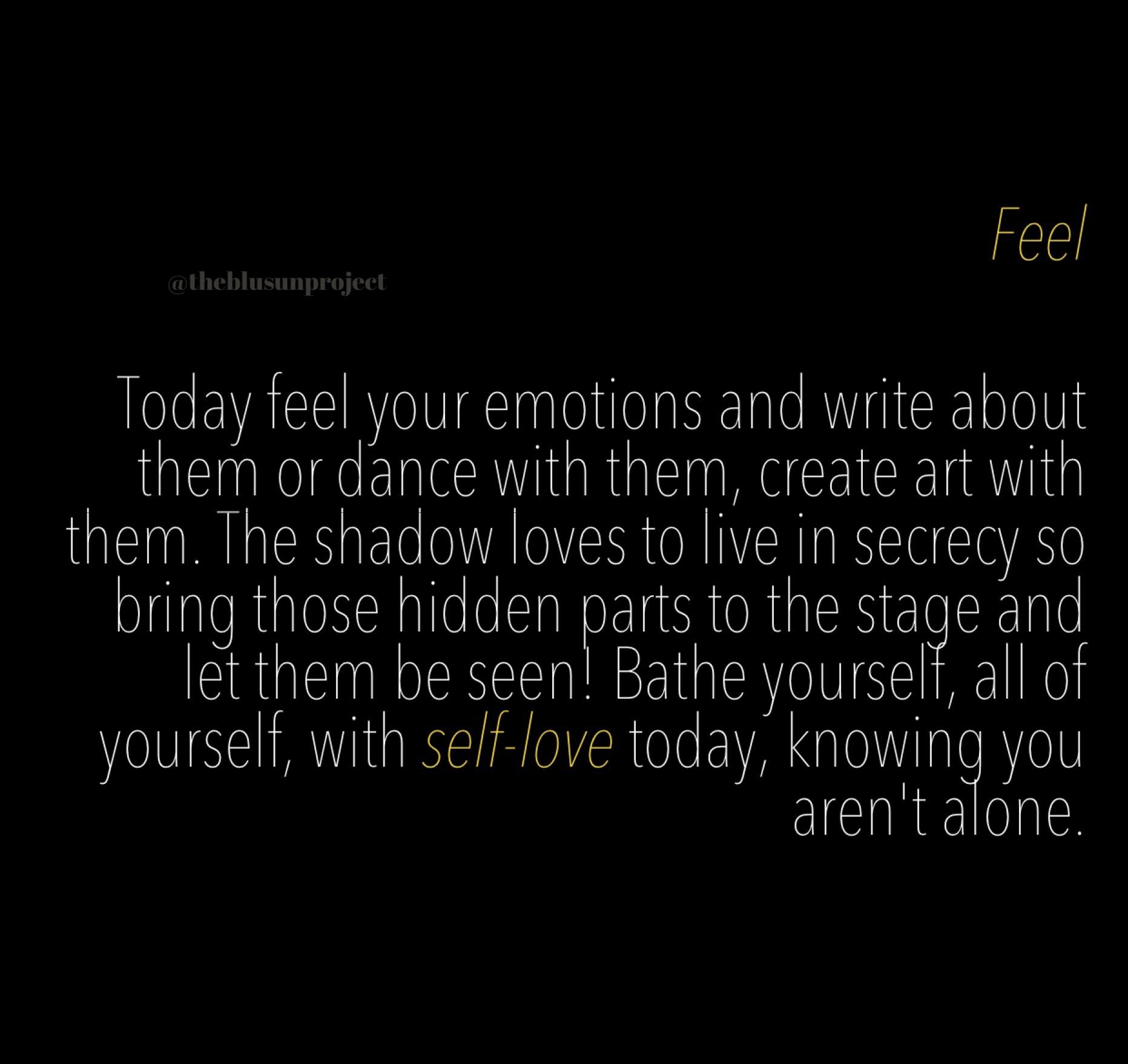 day 9 feel.JPG
