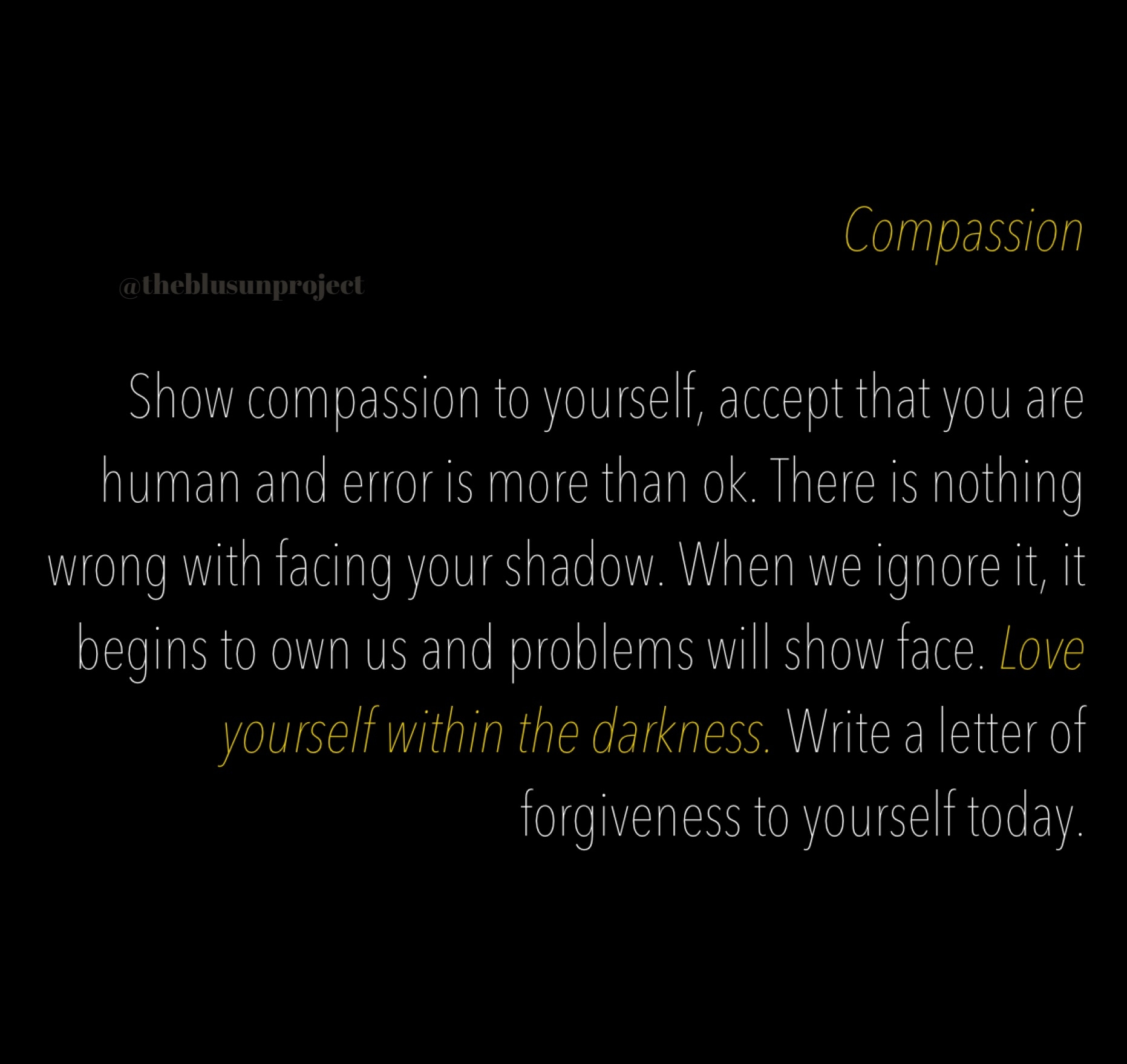 day 10 compassion.JPG