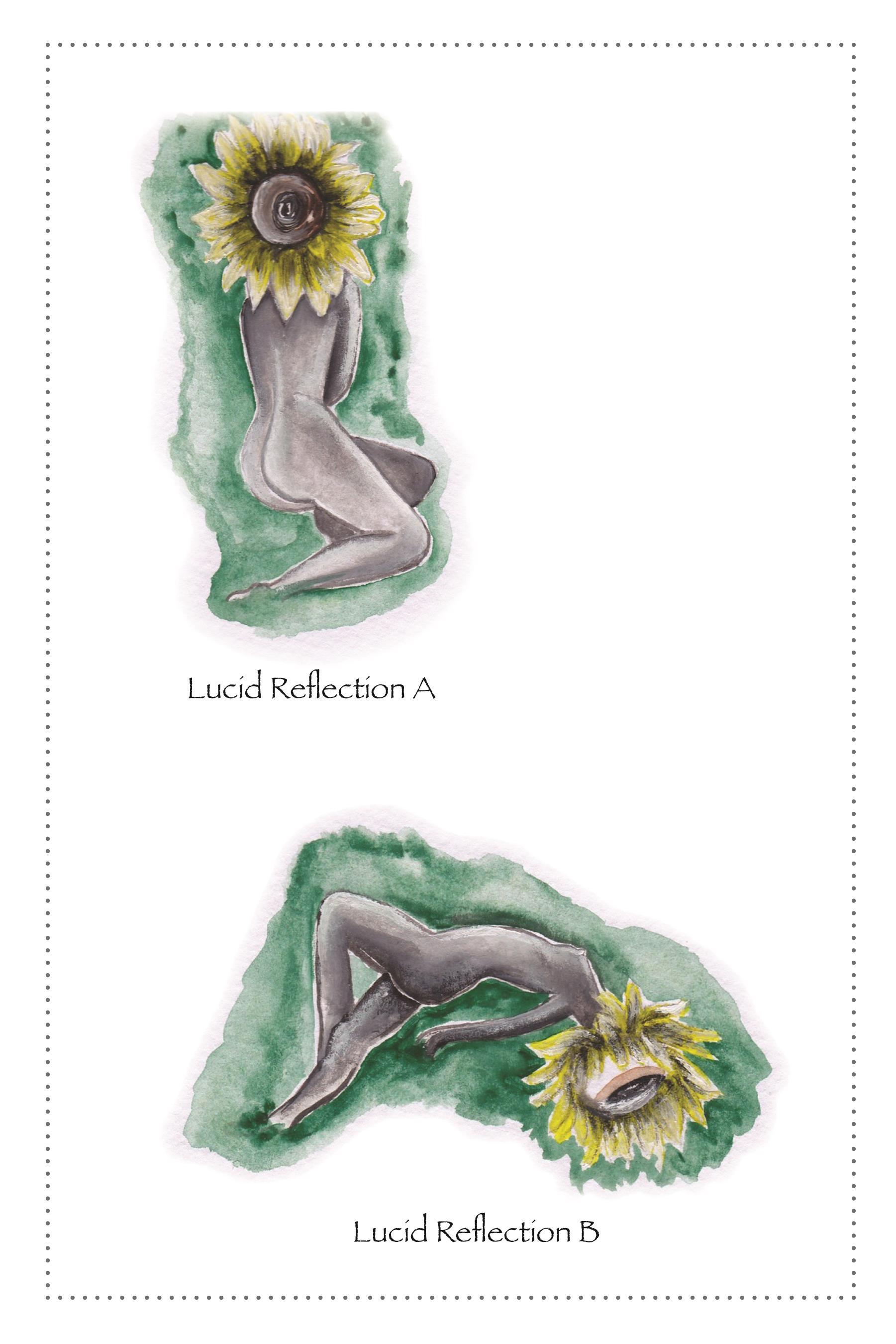 LUCID REFLECTION A & B300.jpg