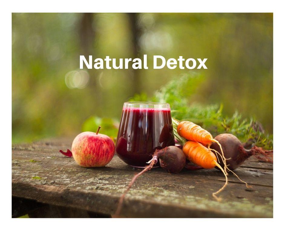 Natural Detox.jpg