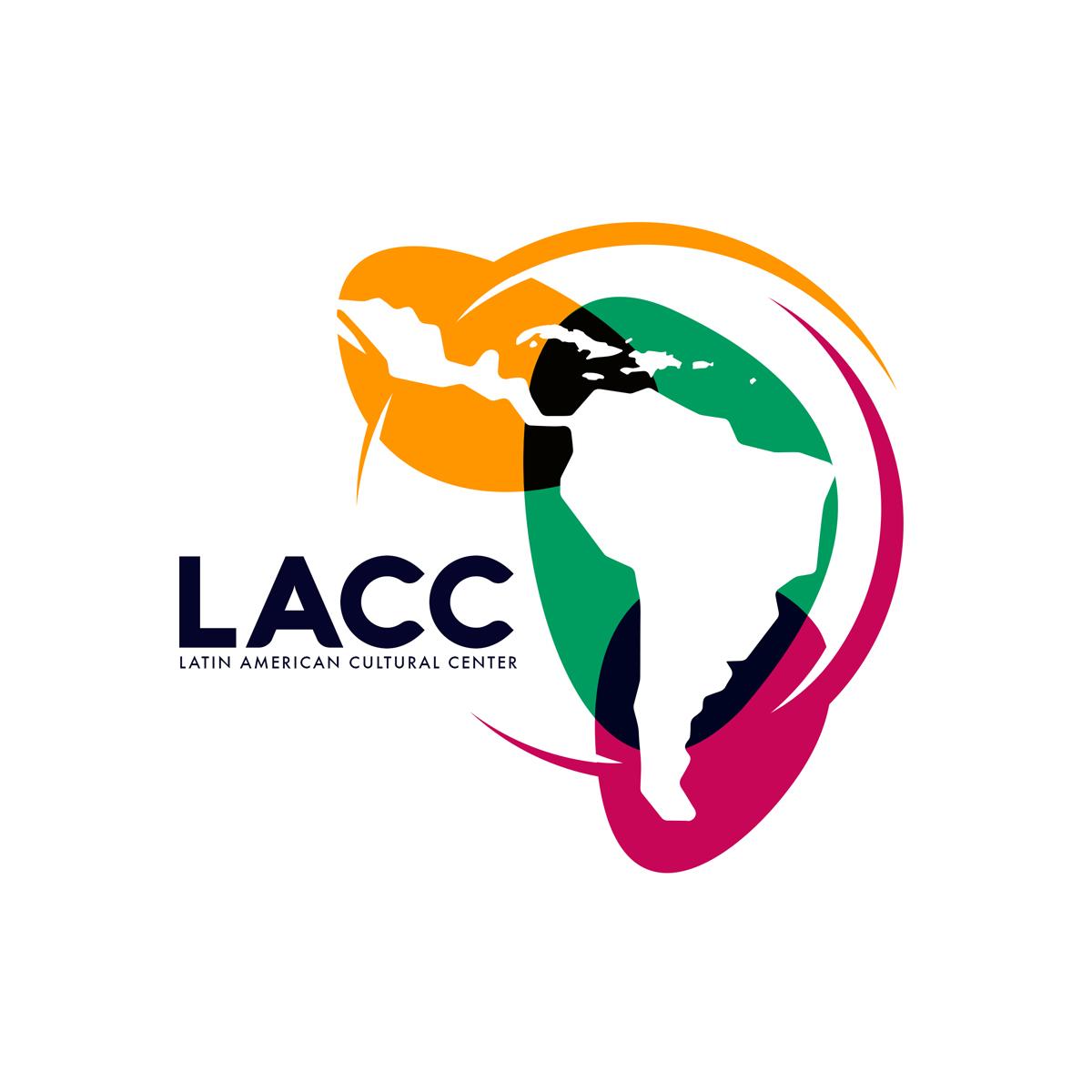 ASLogo_LACC.jpg