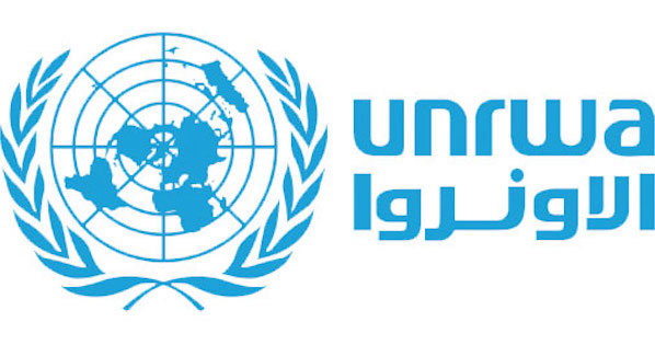 unrwa transparent.png