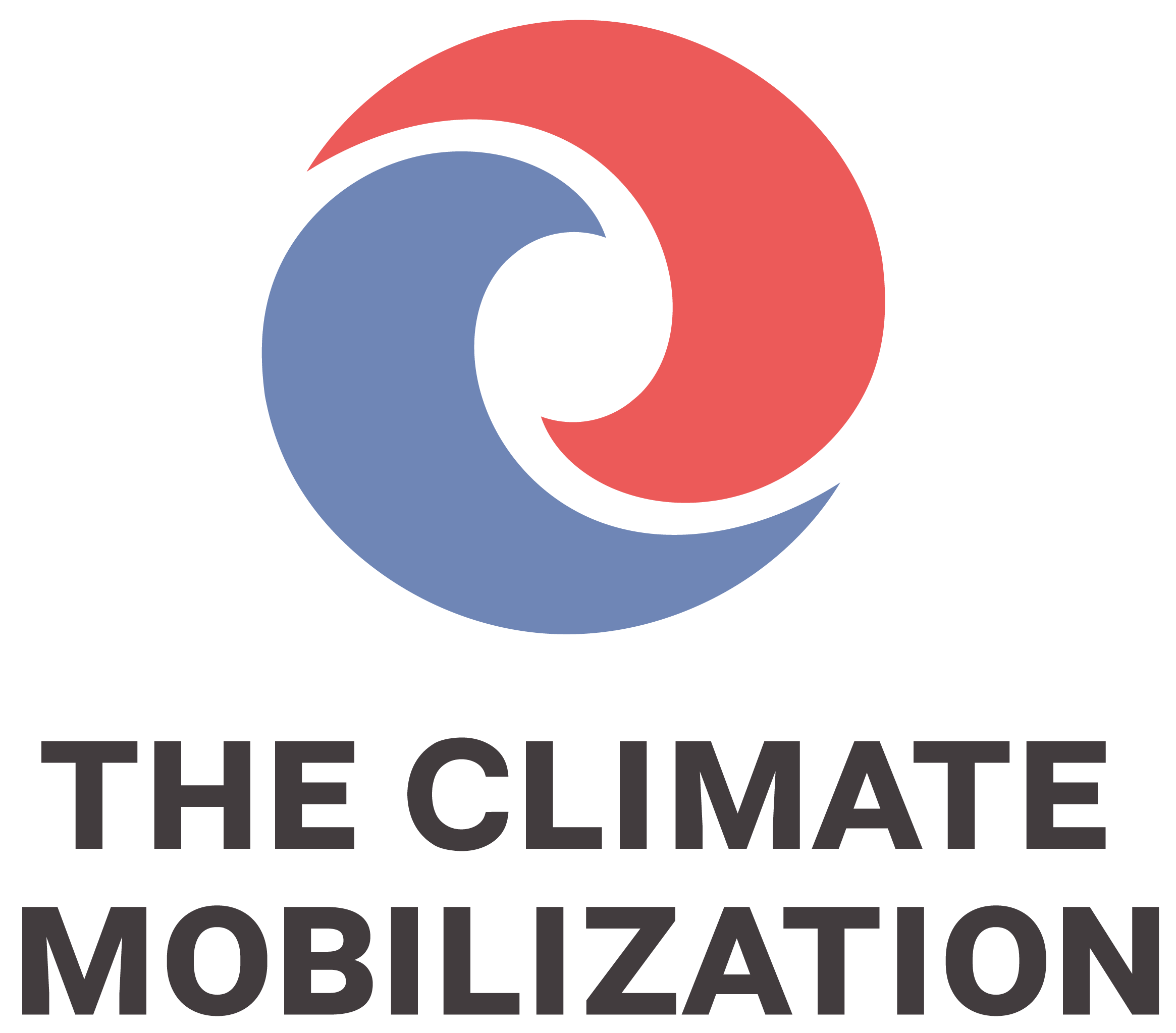 "Mission: initiate a WWII-scale mobilization to reverse global warming and the mass extinction of species in order to protect humanity and the natural world from climate catastrophe.    We are an innovation lab that develops and launches policy frameworks, messaging, and organizing approaches to accelerate the global transition into ""Emergency Mode"" to address the climate emergency."