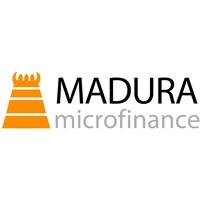 madura_logo.jpg