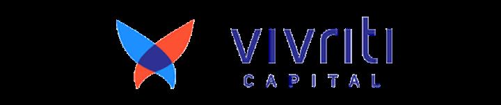 vivriti.png