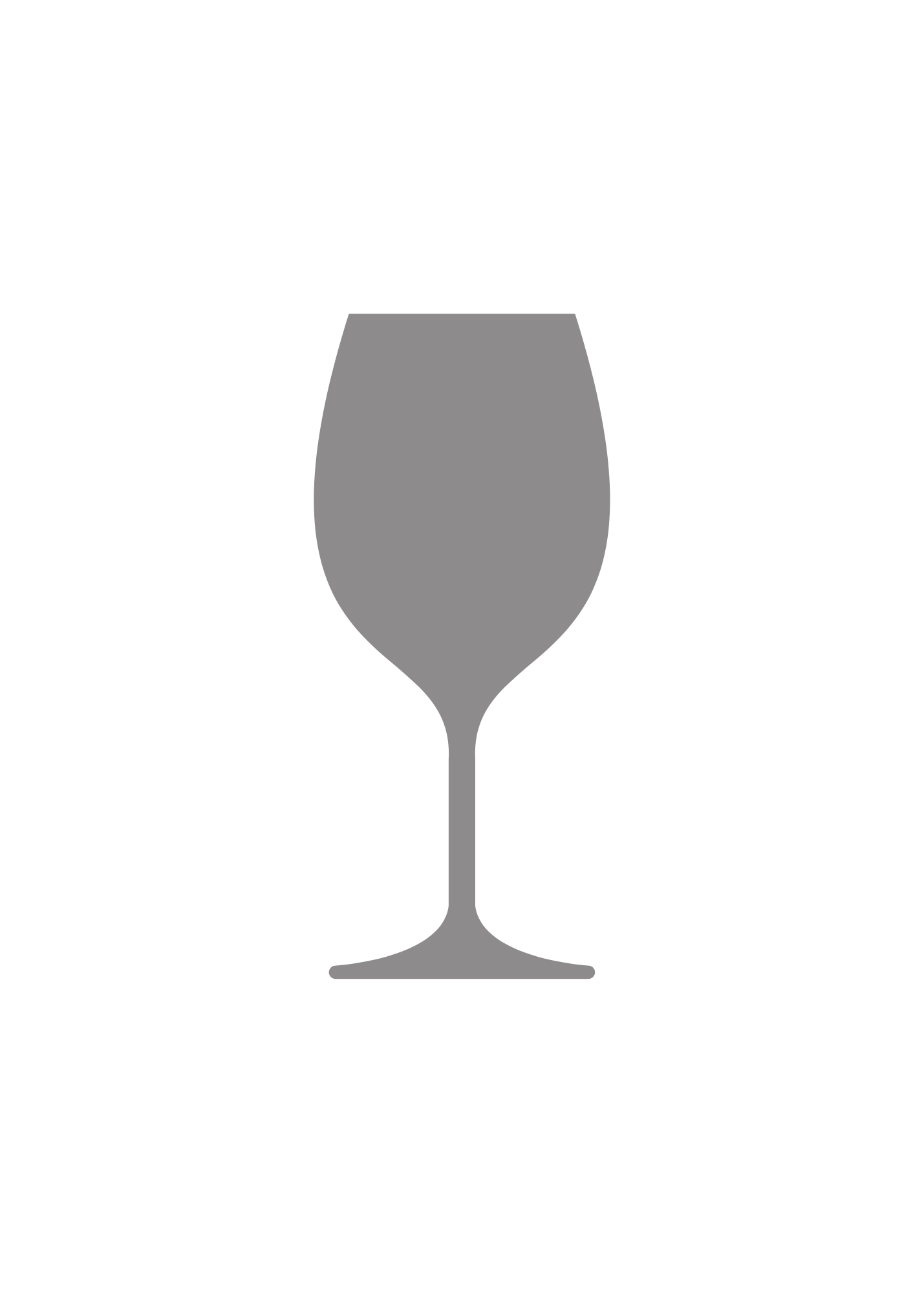 LogoWineGrey.png