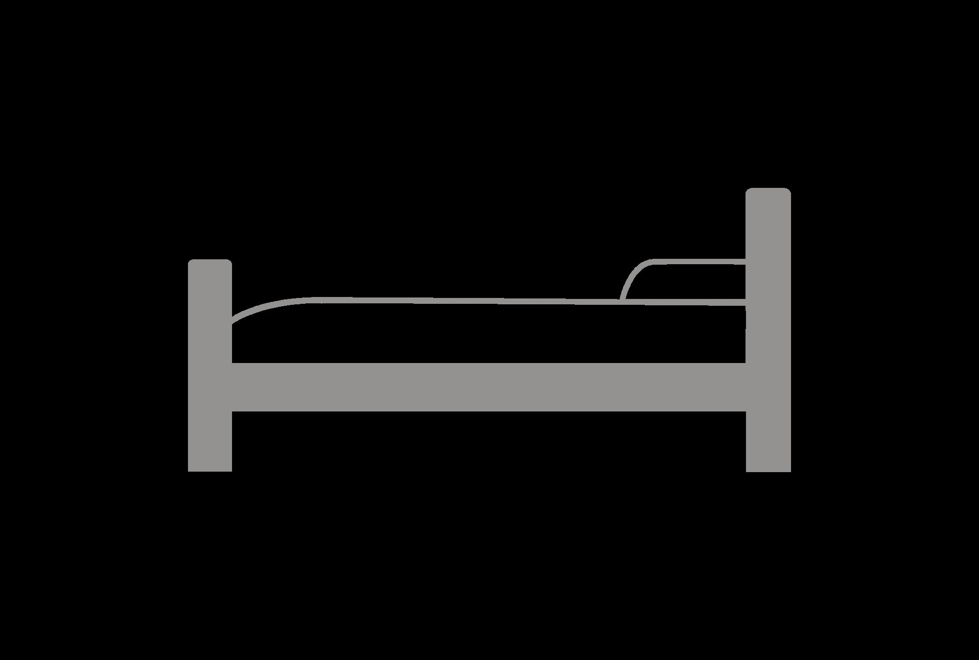 BedroomLogo.png