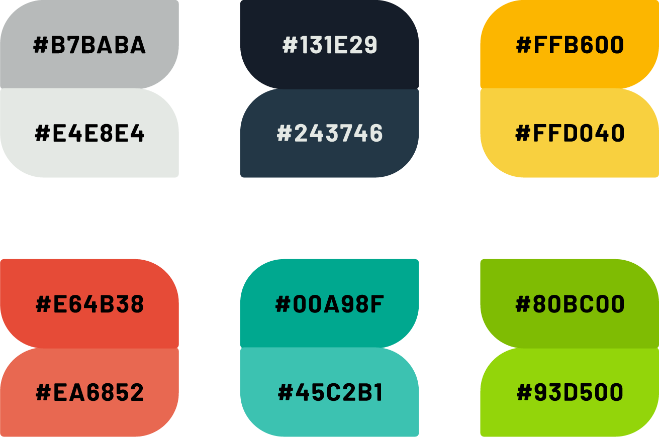type color-04.png