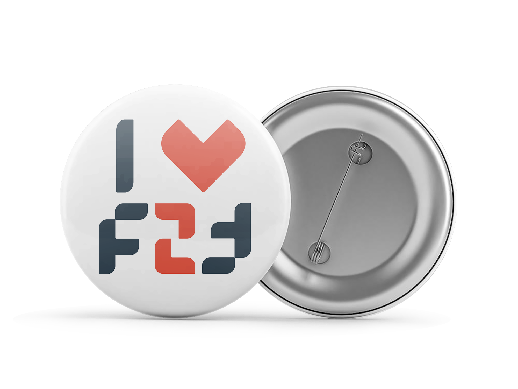 button 6.png