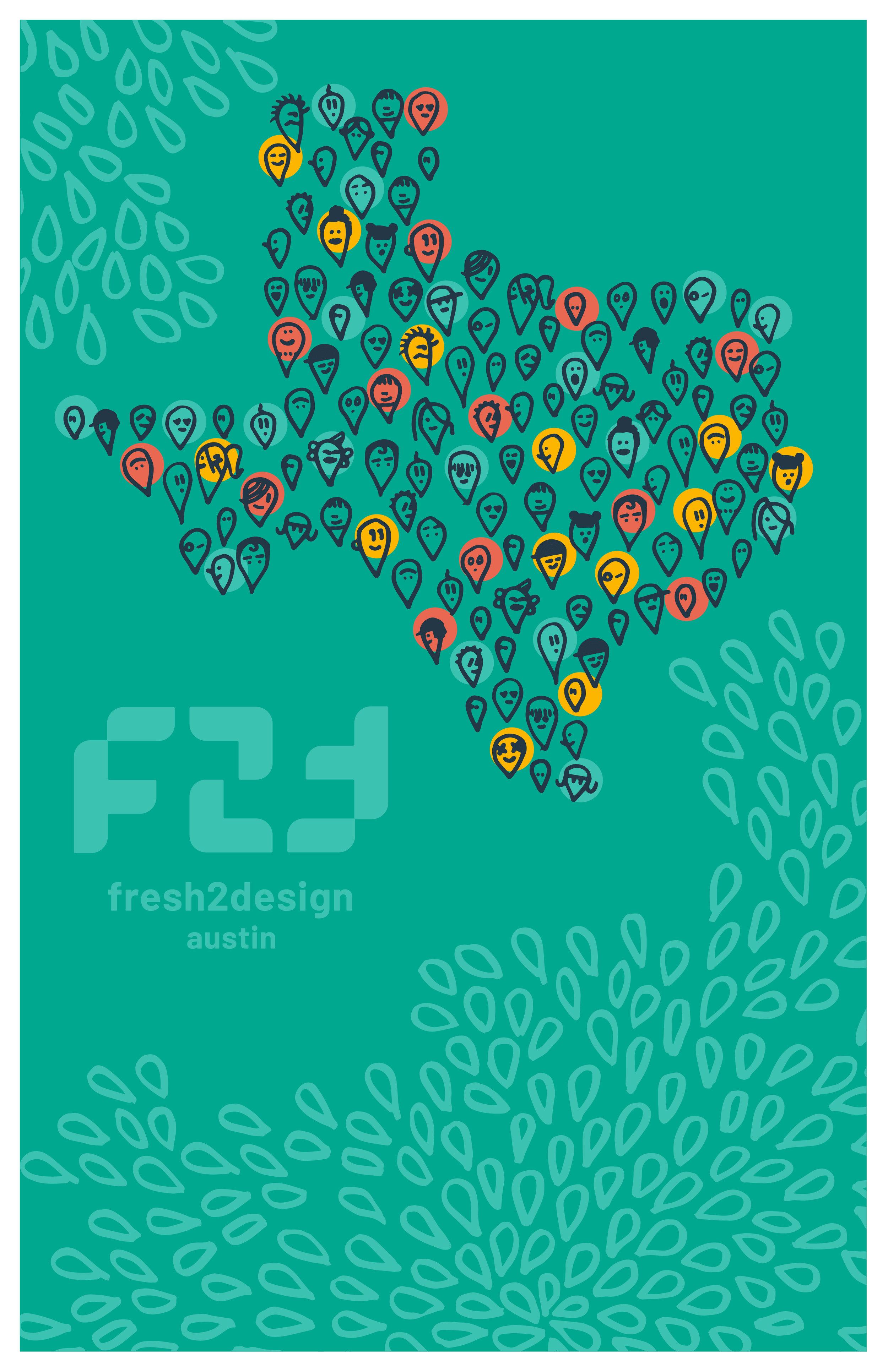 poster_1-01.jpg