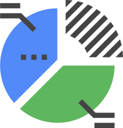 pie-chart-2.png