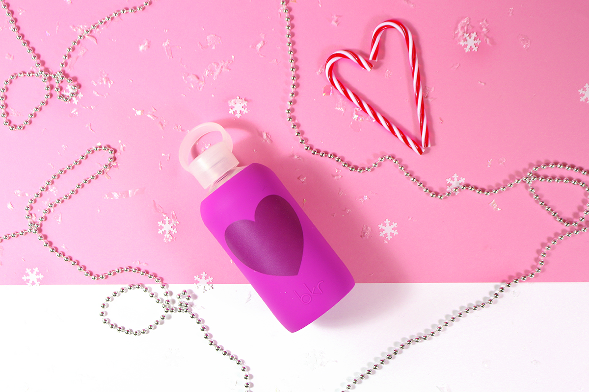 bkr-christmas-pink.jpg